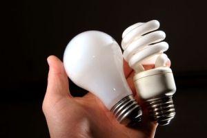 natural bright white bulbs vs warm soft white bulbs